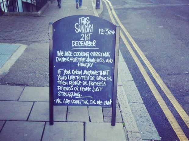 great-pub.jpg
