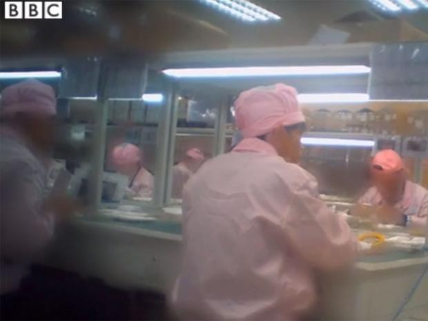 bbcpanorama.jpg