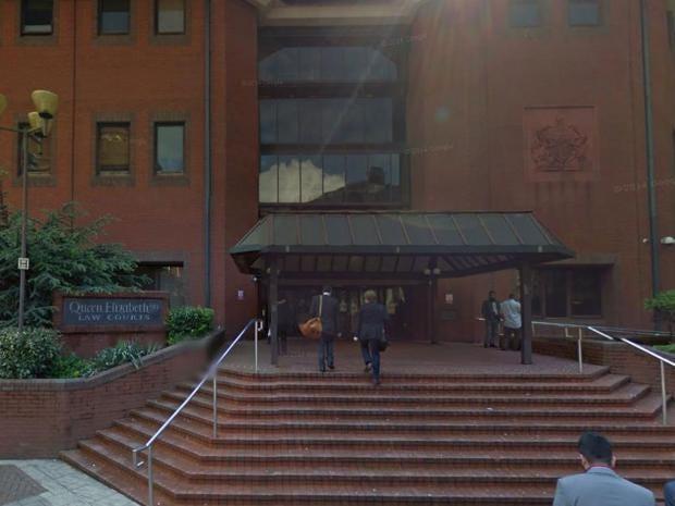 Birmingham-Crown-Court.jpg
