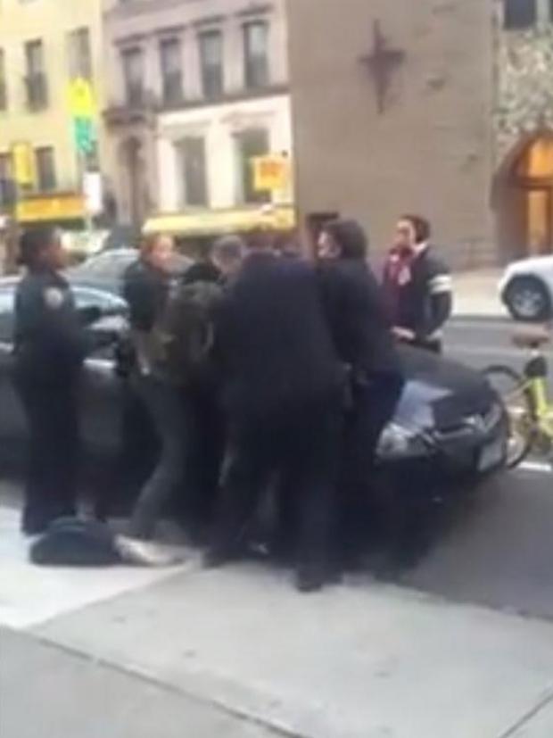 policeattack.jpg