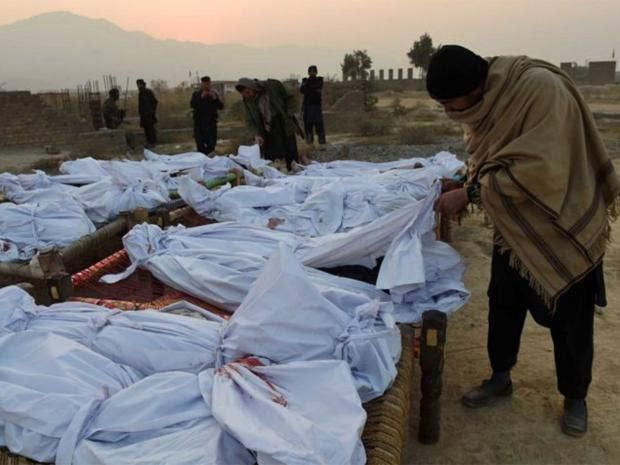 27-pakistan-bodies.jpg
