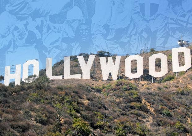 Birth-Nation-Hollywood.jpg