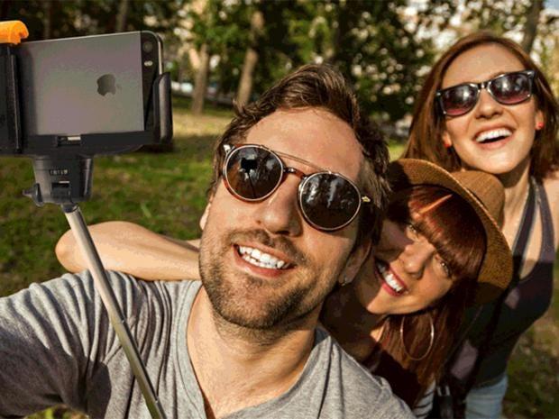 selfie-test1.jpg