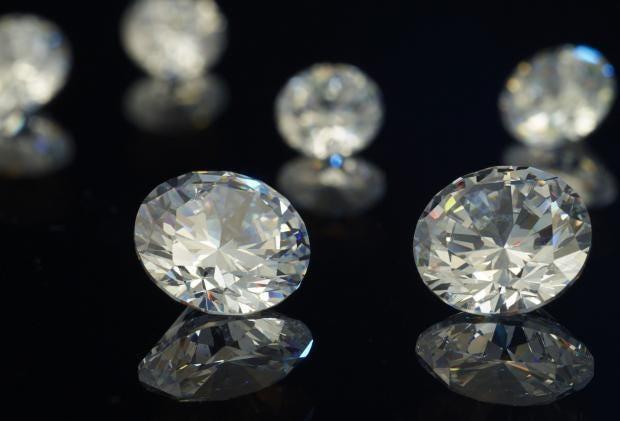 diamonds-REX.jpg