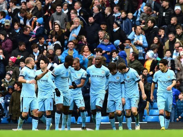 Manchester-City-3.jpg
