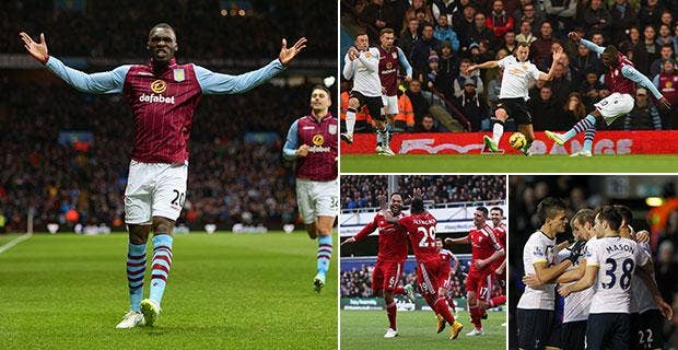 Premier-League-banner-3.jpg