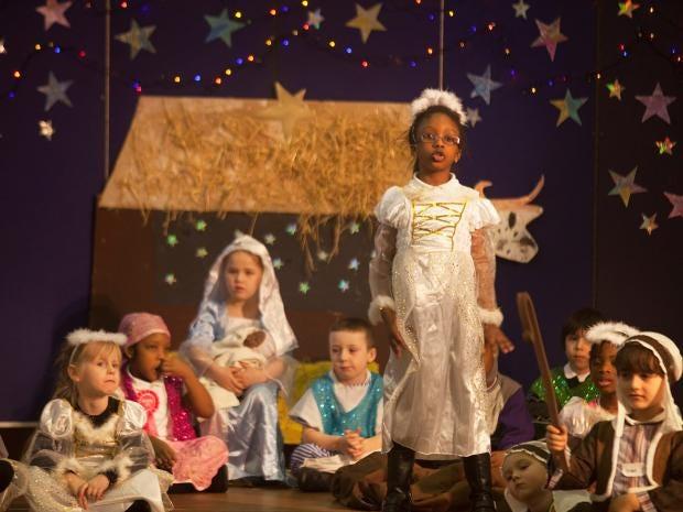13-NativityPlay-Corbis.jpg