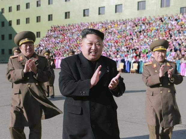 41-KimJongUn-Reuters.jpg