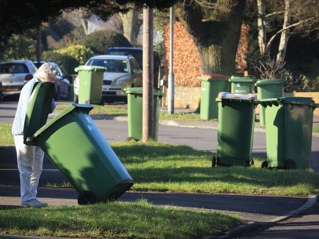 8-Recycling-Getty.jpg