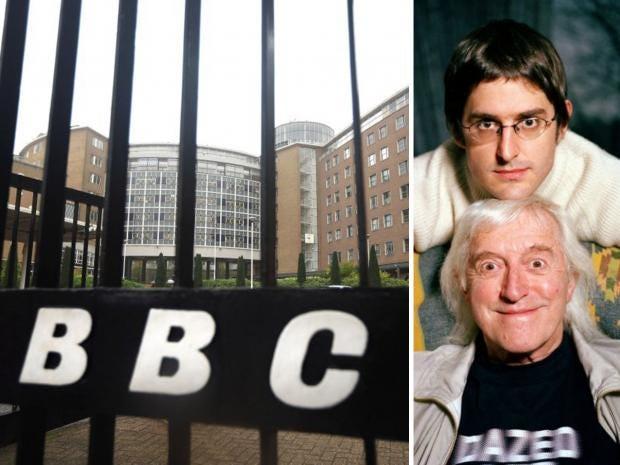4-BBC-BBCGetty.jpg