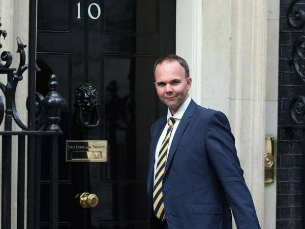 7-GavinBarwell-Getty.jpg