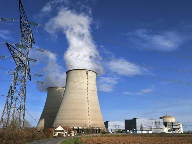 6-NuclearPlant-AFP.jpg
