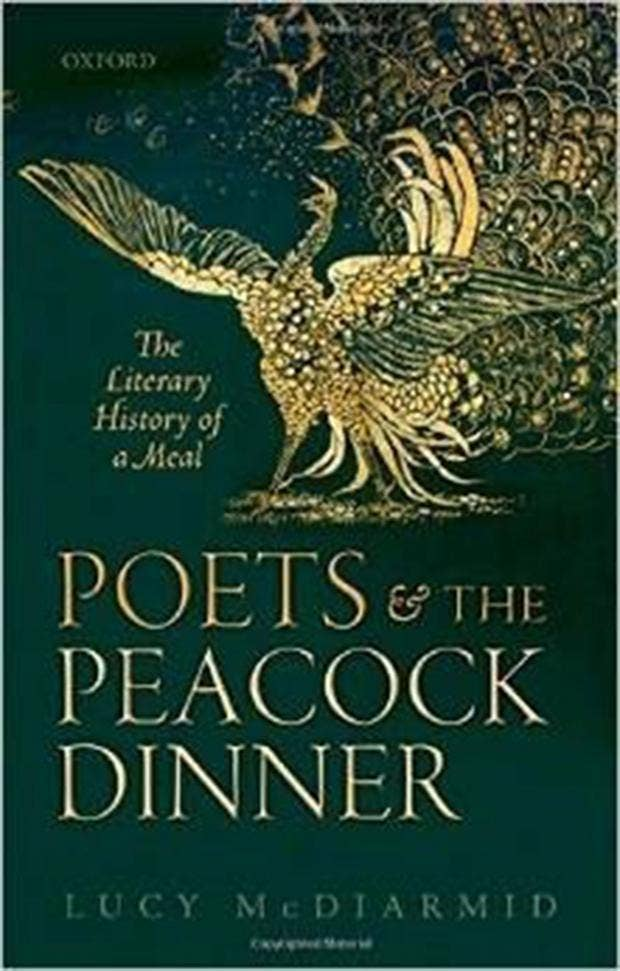 Poets-and-the-Peacock-Dinner.jpg