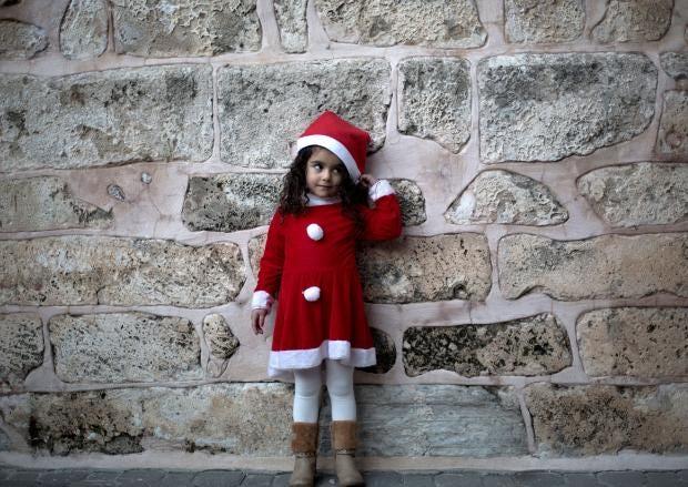 Christmas-Gaza.jpg