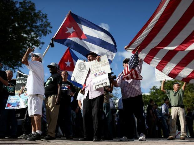 28-Cuba1-Getty.jpg