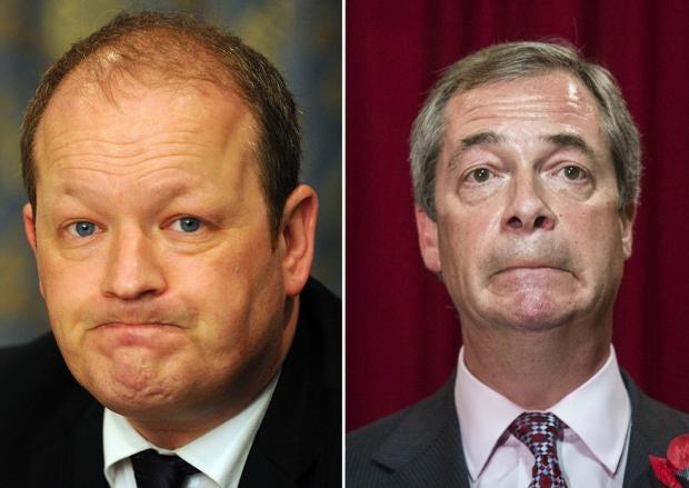 Farage-Dan.jpg