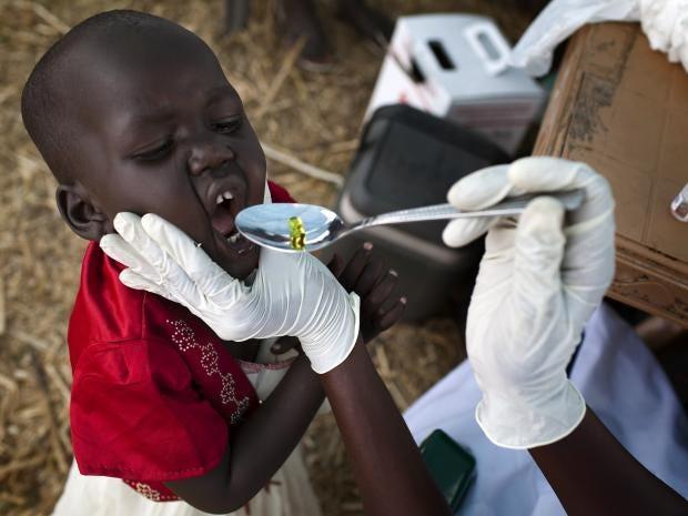 17-AfricaAid-Getty.jpg