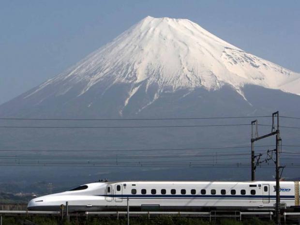 bullet_train_bloomberg.jpg