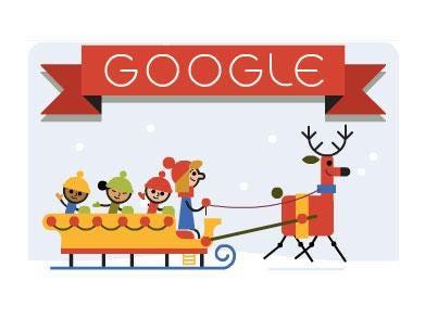 holidays-2014-day-1.jpg