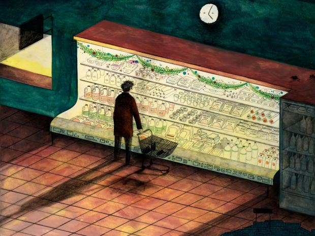 Fusili-illustration.jpg