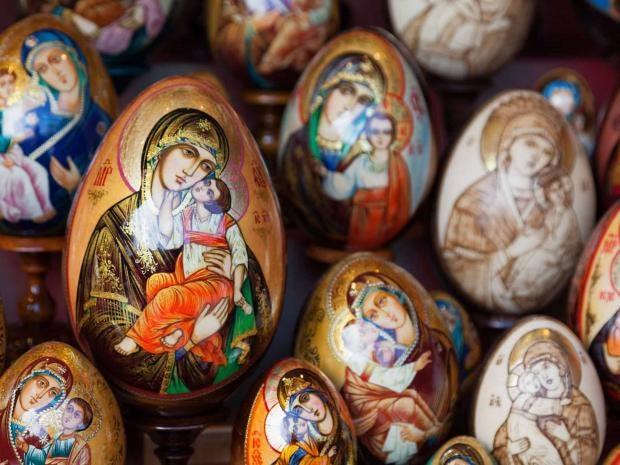 mary_eggs_alamy.jpg