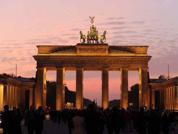 city_berlin_epa.jpg