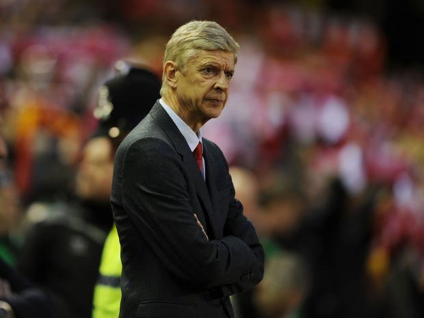 Arsene-Wenger.jpg