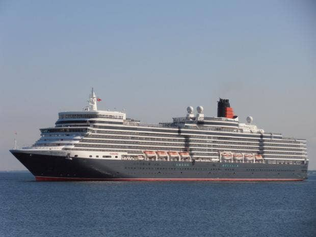 cunard-queen-elizabeth-ship-cruise.jpg