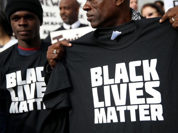 web-black-lives-matter-getty.jpg