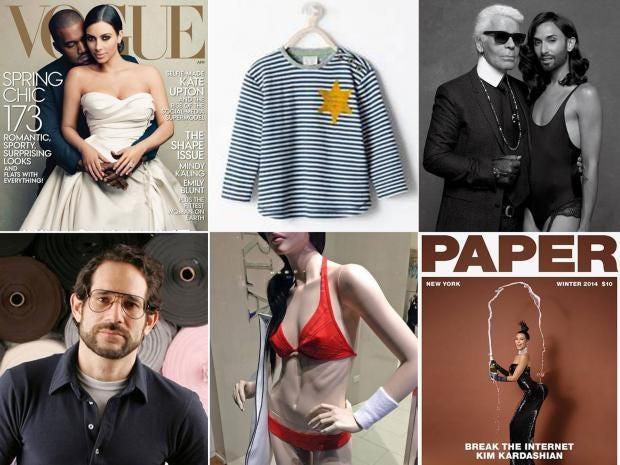 fashion-controversies-2014.jpg