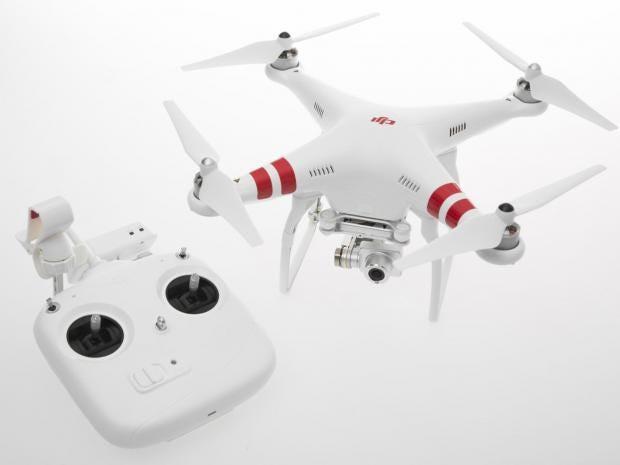 38-Drone2.jpg
