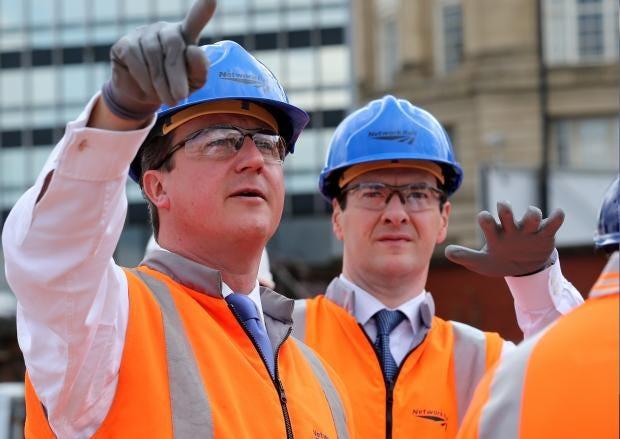 Cameron-Osborne.jpg