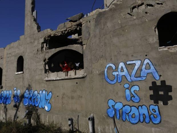5-Gaza-AFP.jpg
