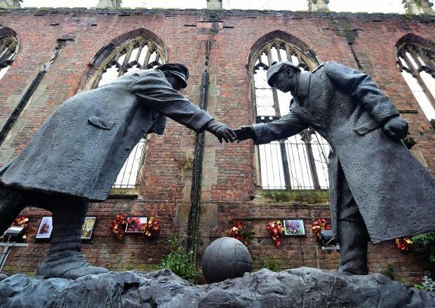 Football-Christmas-Truce.jpg