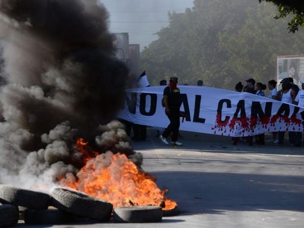 27-Nicaragua-AFP.jpg