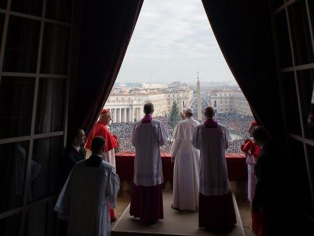 29-Vatican-AFP.jpg