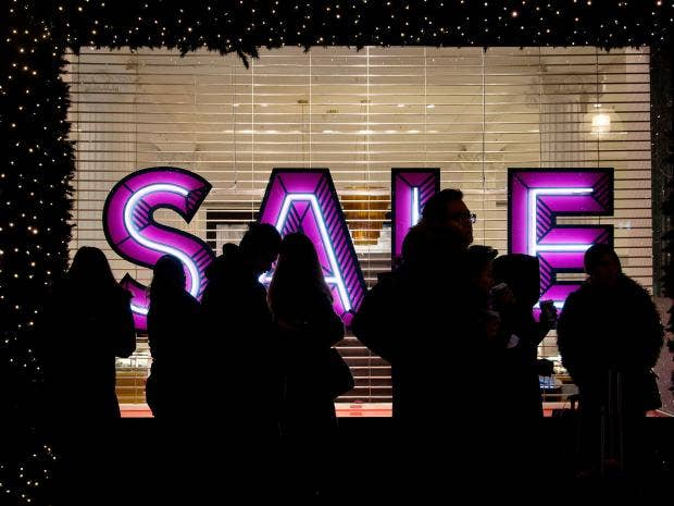 Boxing-day-sales-5.jpg