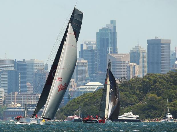 Sydney-Hobart.jpg