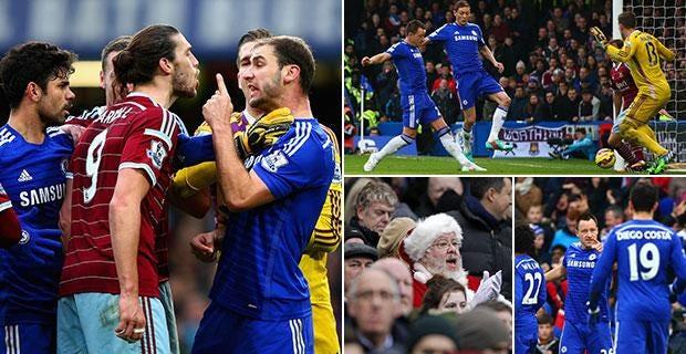 Chelsea-West-Ham-banner.jpg