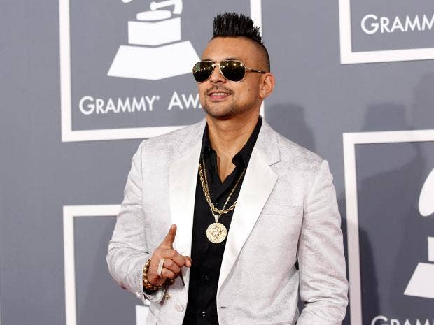 sean-paul-crop.jpg