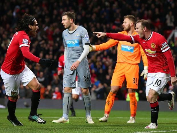 Wayne-Rooney-3.jpg
