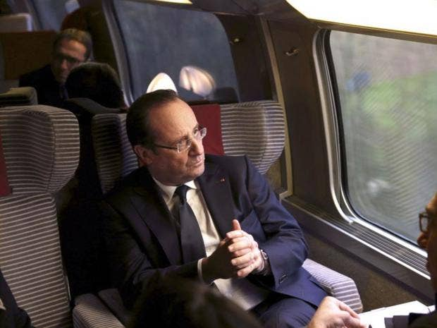 27-Hollande-AFP.jpg