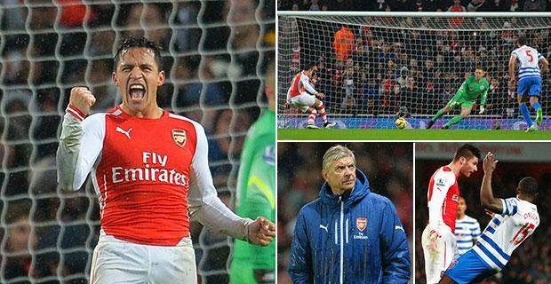 Arsenal-banner_1.jpg