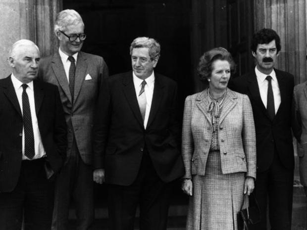 6-Thatcher-Getty.jpg