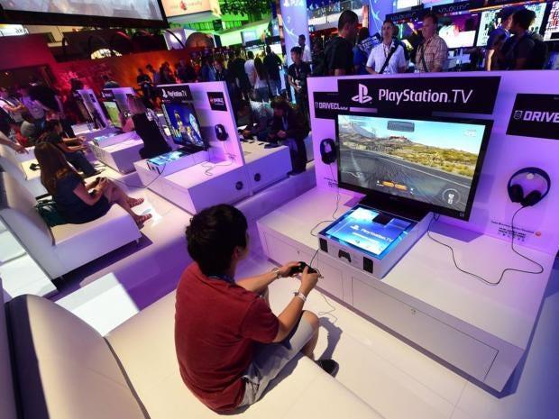 7-Playstation-AFP.jpg