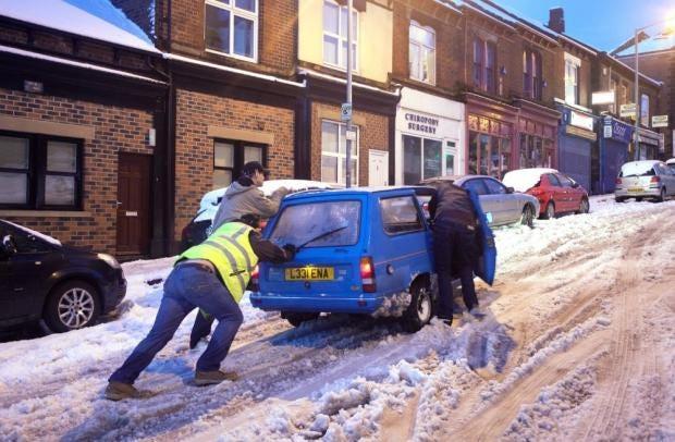 snow-car-push.jpg