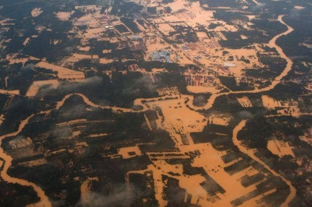 malaysia_flooding.jpg