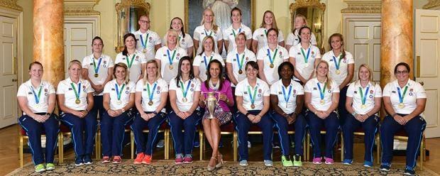 Women-sport.jpg