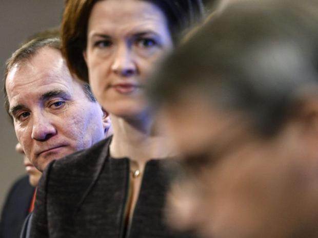 34-StefanLovfen-Reuters.jpg