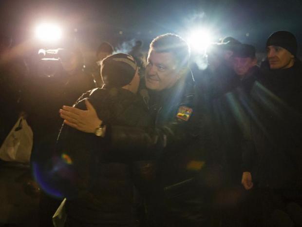 32-Poroshenko-Reuters.jpg